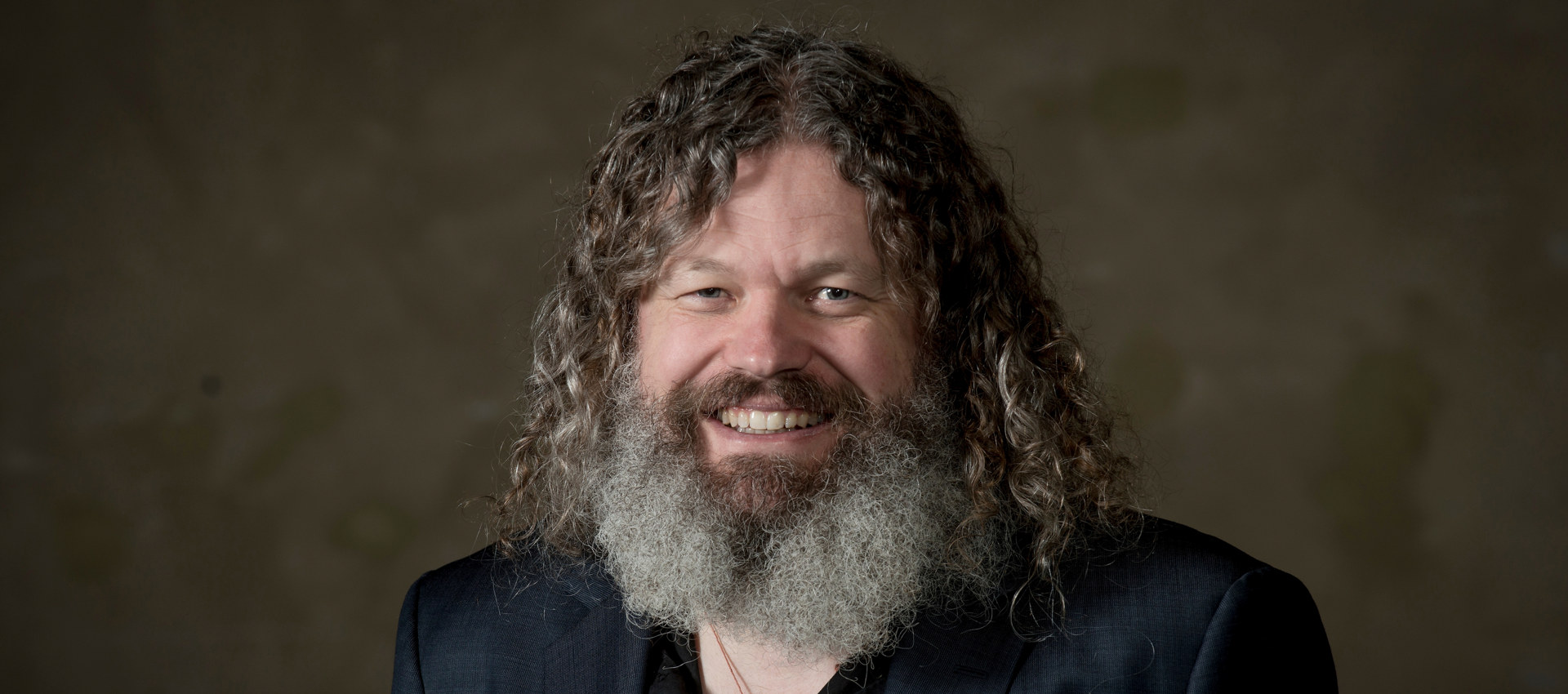 Torgeir Waterhouse, Direktør internett og nye medier, IKT-Norge