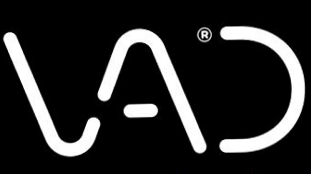 Logo til Møbelfakta-medlemmer