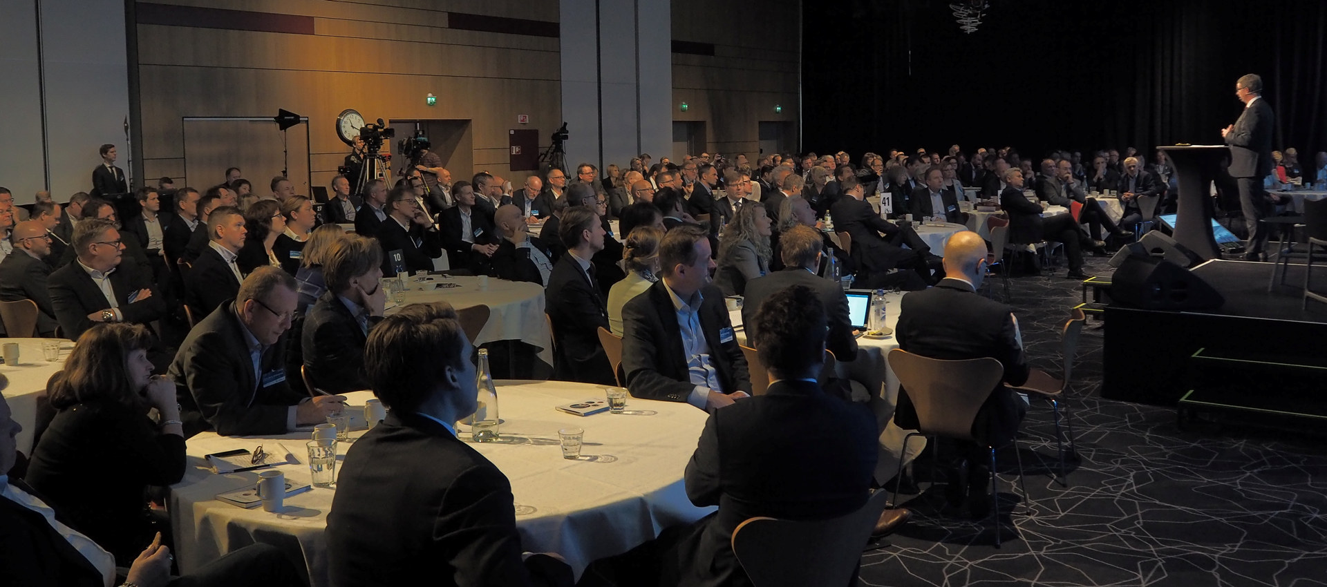 Offshore Strategikonferansen