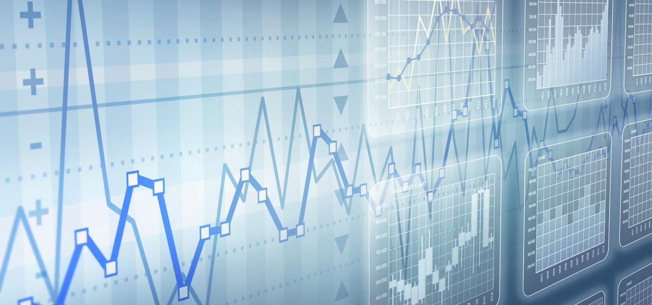 Statistikk, graf