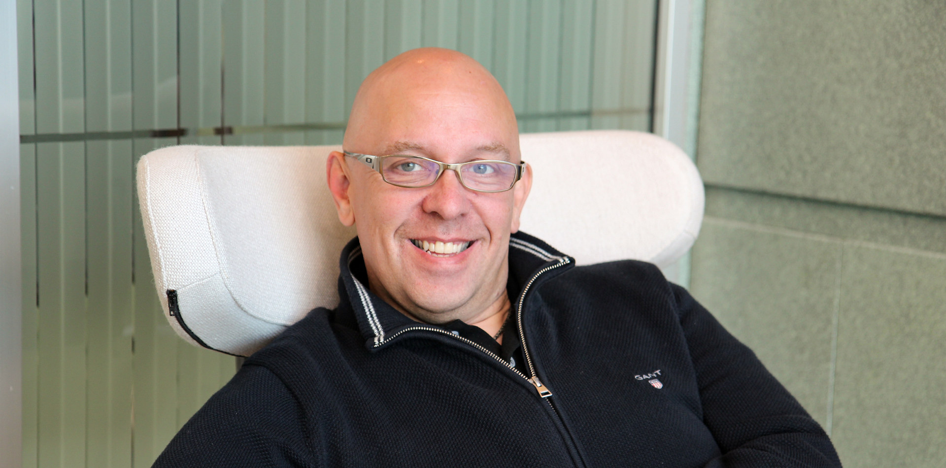 Jo Eirik Frøise