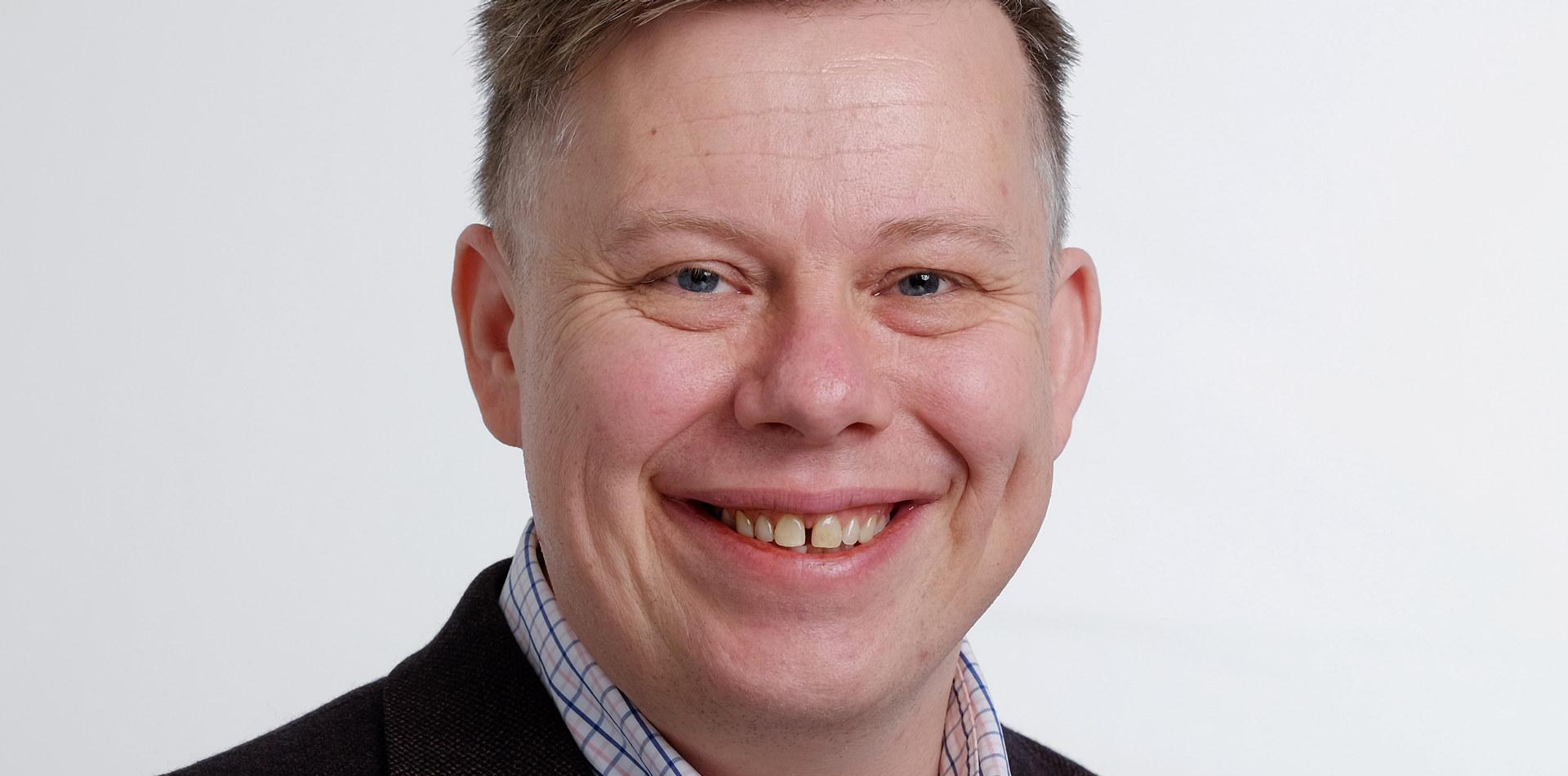 Lars Lyshaug, Klyngeleder, Kongsberg Klyngen